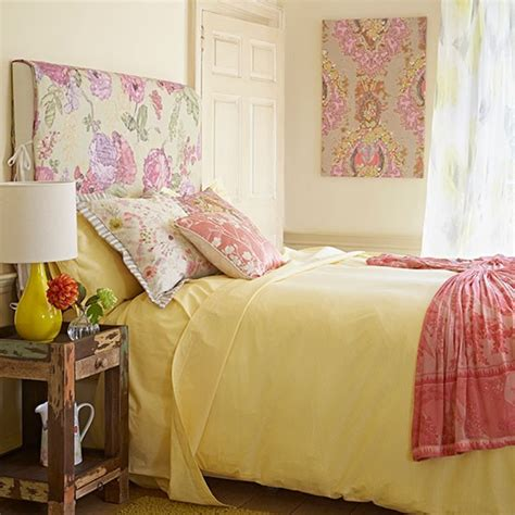 soft yellow bedroom soft pink and yellow floral bedroom bedroom decorating