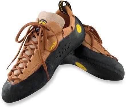 climbing shoe companies la sportiva mythos rock shoes favething