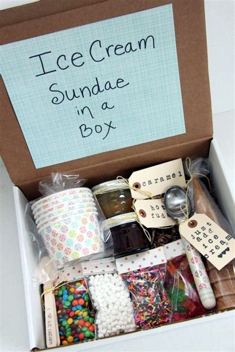 Handmade Gift Ideas For Him - 135 gift ideas to make him say quot wow