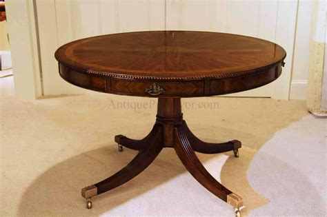 100 48 inch round table seats dining tables 42 inch 100 48 inch round oak table amish round dining table