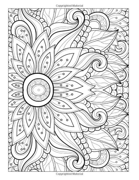 coloring pages  printable coloring books