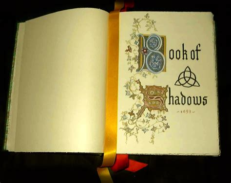 book of shadows pictures pagan is us book of shadows to do and to make