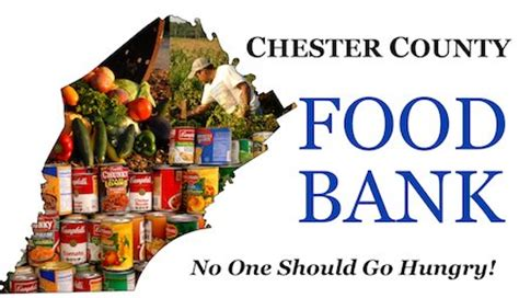 White County Food Pantry by Chester County Food Bank Announces Summer Workshop Series