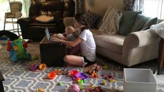 blogger jobs from home uk my day job is my child stay at home mommy blogger