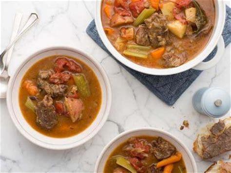ina garten beef stew beef stroganoff recipe paula deen food network