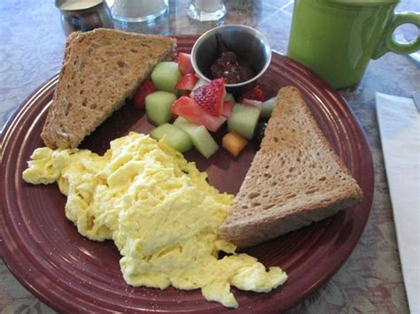 Breakfast Table Easton Pa by The Breakfast Table American Restaurant 1315 Tatamy Rd In Easton Pa Tips And Photos On