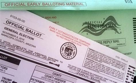 Arizona Supreme Court Records U S Supreme Court Allows Arizona To Enforce Ban On Ballot Collecting Hppr