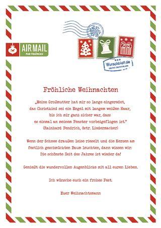 Kostenlose Vorlage Weihnachtsbriefpapier weihnachtskarte kostenlos bilder19