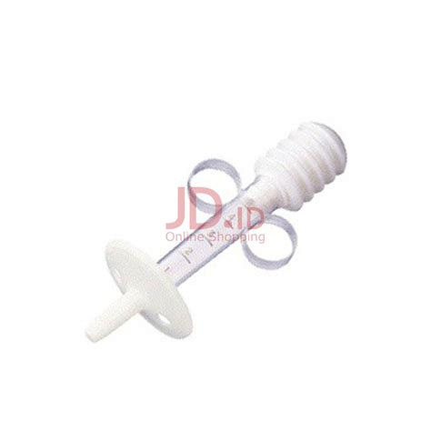 Pigeon Medicine jual pigeon medicine feeder syringe jd id
