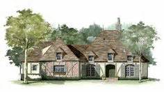 jack arnold house plans house plans on pinterest floor plans french country house and house plans