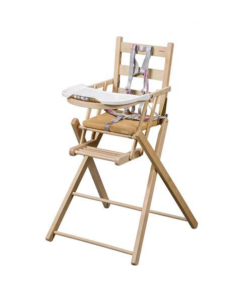 chaise haute pliante bébé chaise haute pliante