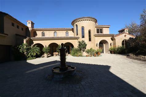 ronald mcdonald house san diego rancho santa fe home chosen for dream house raffle to benefit ronald mcdonald house