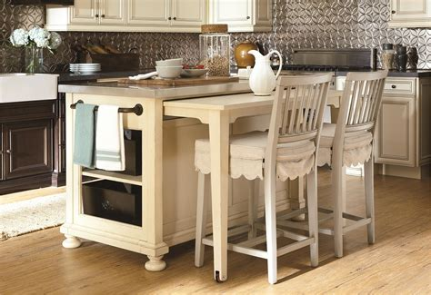 remarkable imposing large portable kitchen island with