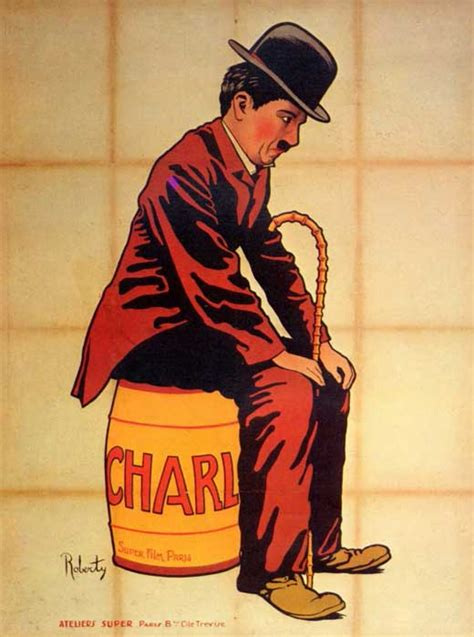 film terbaik charlie chaplin charlie chaplin movie posters from movie poster shop