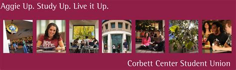weddings conference services new mexico state university corbett center student union conference services new