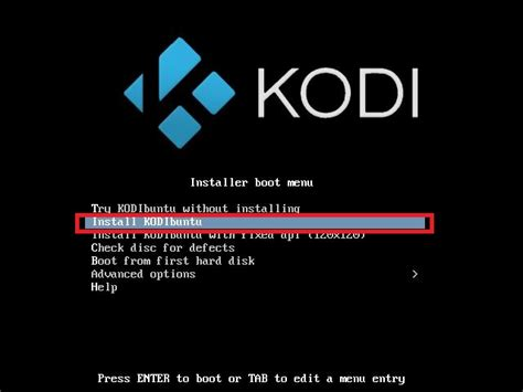 Tutorial Kodi Linux | kodi linux the complete guide part 1 how to use linux