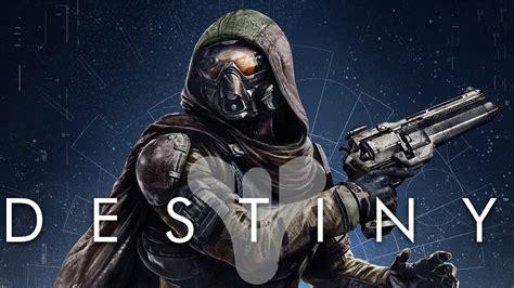 Destini Molitor Also Search For Destiny Thumbtemps