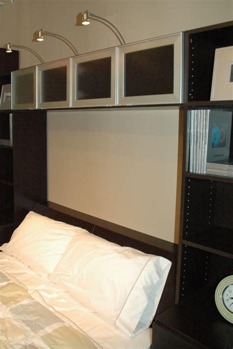 techline bedroom furniture techline bedroom gallery