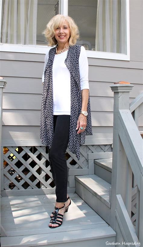 fashion over 50 sweaters tunics 50th and clothes fashion over 50 cute tops tunics 50th and fashion