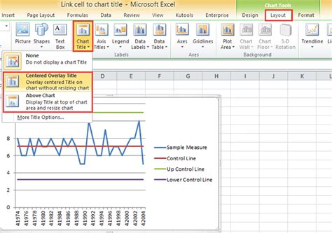 format excel as hyperlink excel format date textbox how to automatically resize