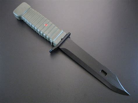 kitchen knives forum kitchen knives forum kitchen knives forum kitchen knives