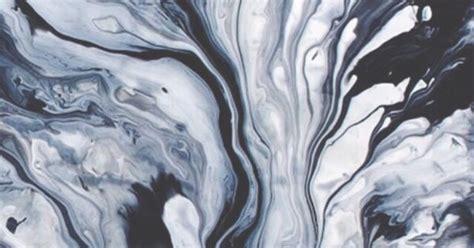 marble aesthetic paint aesthetic bg pinterest wallpaper screens