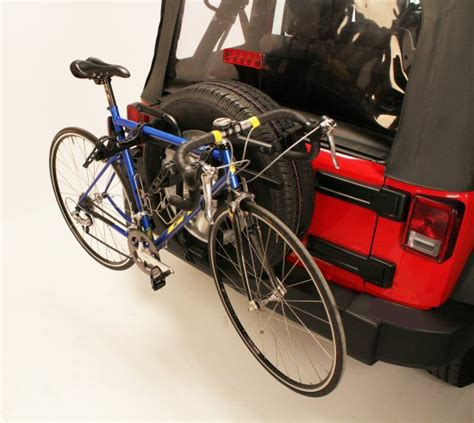 hollywood racks sr1 buy spare tire bike rack 1 or 2 bike rack bicycle carriers hollywood racks great bike racks