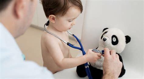 imagenes niños con cancer image gallery ninos enfermos