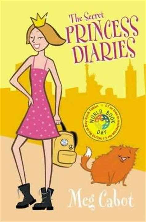 Novel Princess The Princess Diaries Collection the princess diaries novel princess diaries wiki fandom powered by wikia