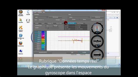Simple Bgc 3 1 Brushless Gimbal Controller Accelerometer simple bgc yun 1 gimbal configuration doovi