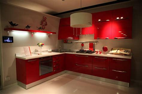 Bella Lavello Angolare Cucina #3: Cucina-scavolini-in-offerta-4832_O1.jpg