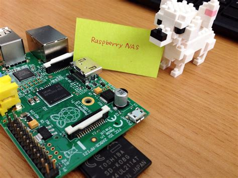 nas with raspberry pi customizing the nas we made with raspberry pi