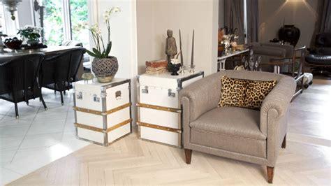 poltrone moderne dalani poltrone moderne di design per un salotto di stile