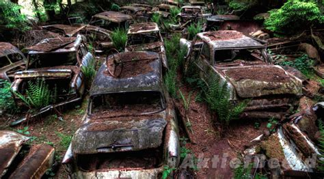 mysterious abandoned places 10 abandoned places around the world mysterious dangerous