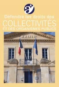 Cabinet D Avocat Amiens by Cabinet D Avocats 224 Amiens I Droit Des Collectivit 233 S I Bfbw