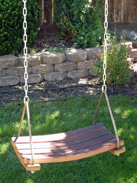 wine barrel swing barrel swing wine barrel stave swing