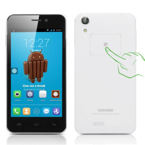 Promo Sunberry S9 Mega Ram 1gb 8gb Android 1 Doogee Valencia Dg800 Review Android Authority