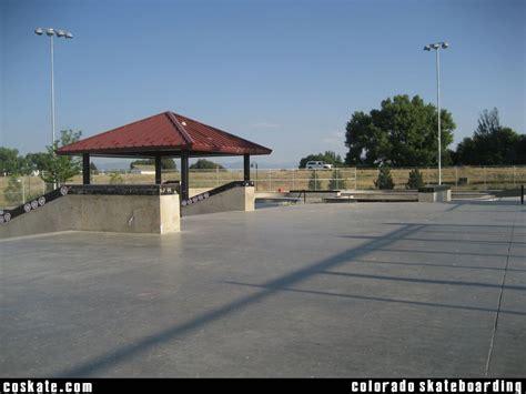 park longmont coskate sandstone ranch park longmont co