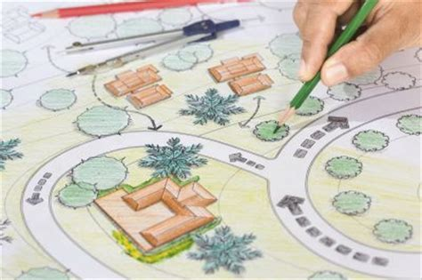 Landscape Architecture And Design Choosing A Landscape What Do Landscapers Do
