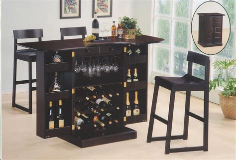 living room bar furniture merlot bar counter other living room furniture