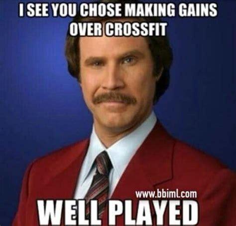 Birthday Workout Meme - 349 best lifting memes images on pinterest gym humor