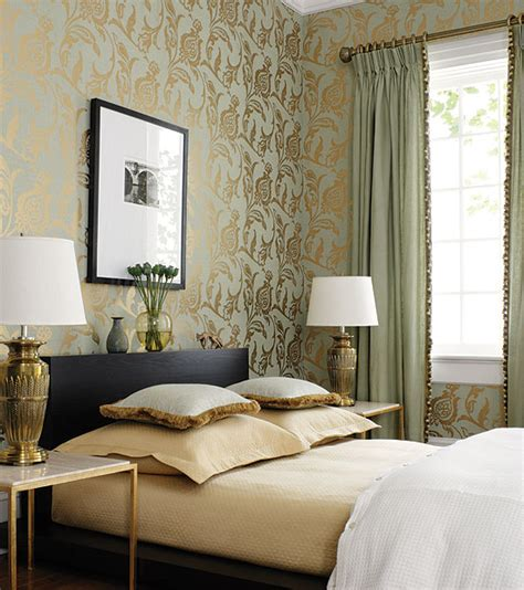 wallpaper designs for bedroom bedroom makeover ideas