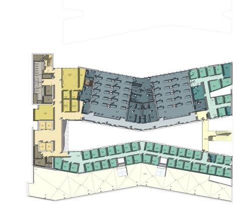 free medical office floor plans design medical office floor plans best free home