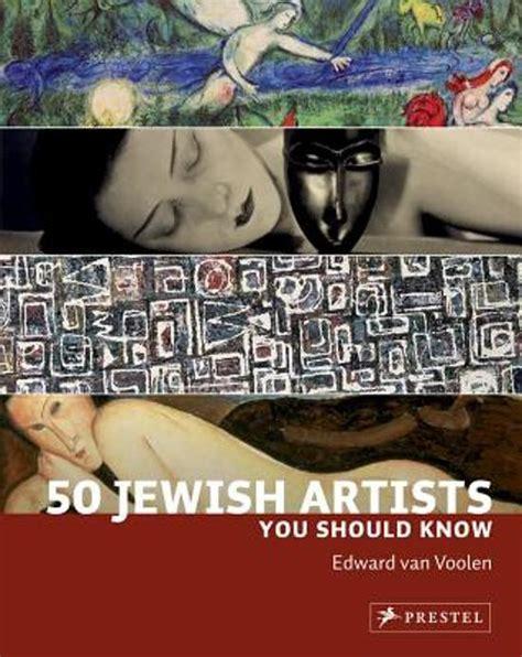 50 artists you should books bol 50 artists you should edward