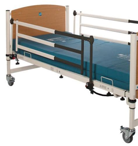 grange adjustable bed rails side rails  sides