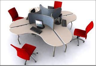 interior designs  specifications office interiors