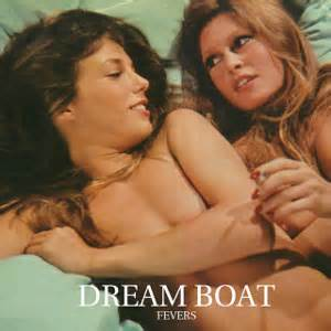 dream boat music dream boat oochre fact magazine music news new music