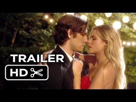 download subtitle indonesia film endless love 2014 download drama korea cinderella and four knights episode