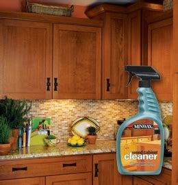 17 best ideas about cabinet cleaner on