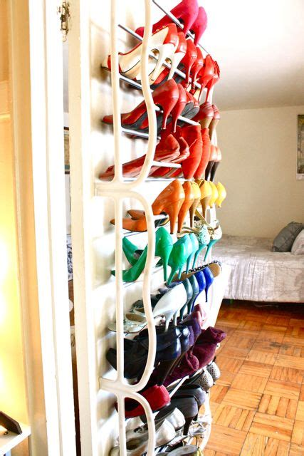 storage solutions for shoes in small spaces shoe storage small space home design elements